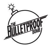 The Bulletproof Bomb