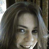 Rebekah Findlay