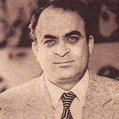 Mohammad Nouri