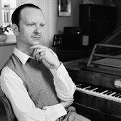 The Roger Tubesound Ensemble
