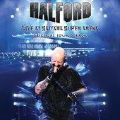 Green Manalishi With The Two-Pronged Crown (Live At Saitama Super Arena, Tokyo/2011)