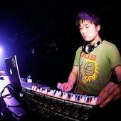 Yasuharu Motomiya