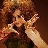Carmen París - EJazz con Jota (2013)