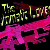 The Automatic Lovers