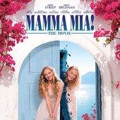 Meryl & Amanda