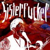 Sister Fucker