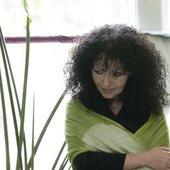 Vickie Carrico