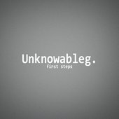 Unknowableg