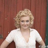 Amalie Riis