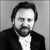 Riccardo Chailly: Berlin Radio Symphony Orchestra