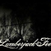 The Lumberjack Feedback