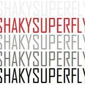 ShakySuperFly