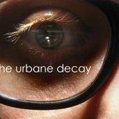 The Urbane Decay