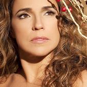 Daniela Mercury Canibália