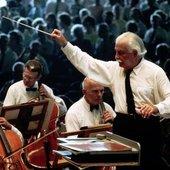 Arthur Fiedler & The Boston Pops Orchestra