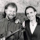 Alasdair Fraser & Paul Machlis