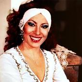 Clara Nunes Mestiça.png