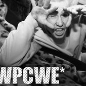 With Prison Cell Was Embraced*