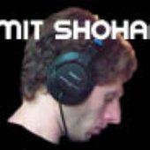 Amit Shoham