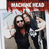 FOR THE LOVE OF BROTHER! Robb And Dime