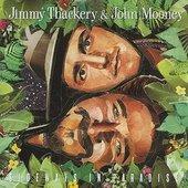 Jimmy Thackery & John Mooney