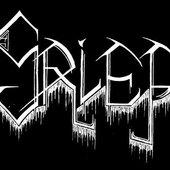 Grief (Swe) logo