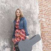 Lauren Fulbright