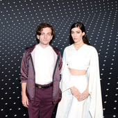 Chairlift 2015