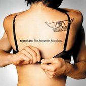 Young Lust (Right Disc)