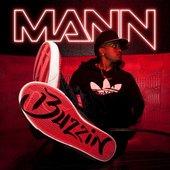 Mann Feat. 50 Cent