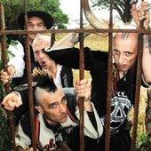 Les Ramoneurs de Menhirs.jpg