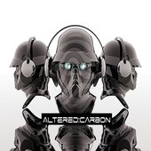 Altered:Carbon & Kendall WA