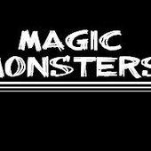Magic Monsters