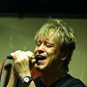 Martti Syrjä/Eppu Normaali, 11.3.2009 100 Club, London