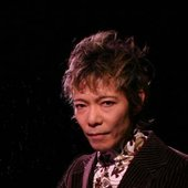 Tsuchiya Masami