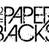 Los Paperbacks