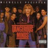 Dangerous Minds Soundtrack