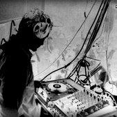 DJ Core