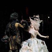 Taniec Wampirów