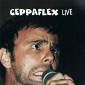 ceppaflex-live