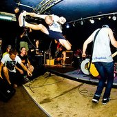 Berlin Jump
