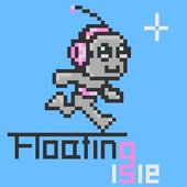 Floating Isle