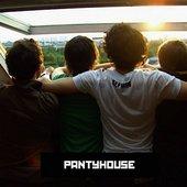 Pantyhouse