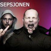 NRK3 - Radioresepsjonen