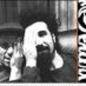 Serj Tankian & Arto Tuncboyaciyan