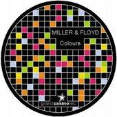 Miller & Floyd