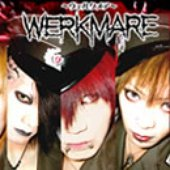 WERKMARE 2008 revival