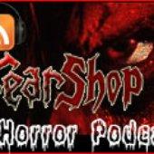 FearShop.com