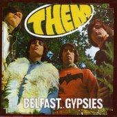Belfast Gipsys