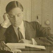 António Fragoso.